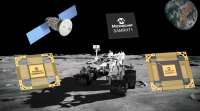 Microchip Announces the Expansion of Its Radiation-Hardened Arm Microcontroller (MCU) Family for Space Systems