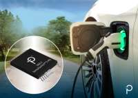 PowerIntegrationsSupportsElectricVehicleDesignswithNewAEC-Q100Certified900VInnoSwitch3-AQFlybackSwitcherICs