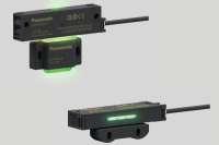 Panasonic:BezpečnostnídveřníspínačeřadySG-Psvýraznýmpodsvícením