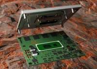 NovéultraodolnémodulycongatecsprocesoryIntelCore11.generacespájenouRAM